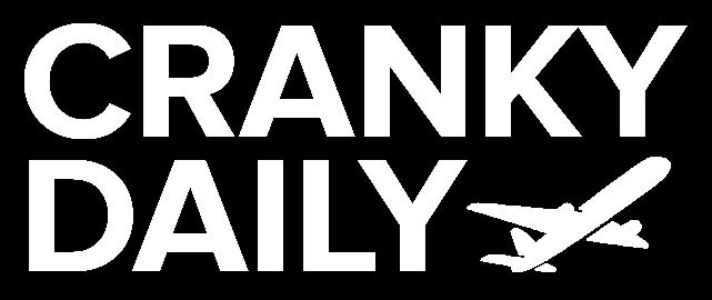 Cranky Daily